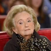 """Mort de Sophie Dessus, la """"blonde de Chirac"""": L'hommage de son épouse Bernadette"""