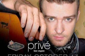 REPORTAGE PHOTOS : Justin Timberlake réunit la sublime Leona Lewis et ses potes... sans Jessica Biel !