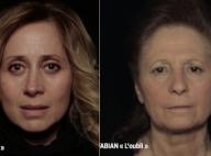 Lara Fabian, sa mère Luisa atteinte d'Alzheimer : Son témoignage poignant