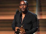 Kendrick Lamar : Son nouvel album sans titre enflamme la Toile