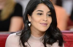 Leïla Bekhti prend la relève de Scarlett Johansson