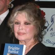 """Brigitte Bardot, """"une mégère"""" selon Frédéric Deban, déplore """"des propos honteux"""""""