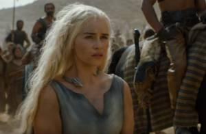 """""""Game of Thrones"""" saison 6 : La très attendue bande-annonce dévoilée !"""