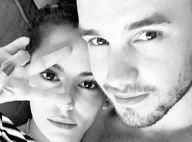 Liam Payne (One Direction) : Sa tendre déclaration d'amour à Cheryl Cole divise