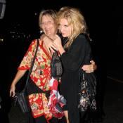 Kesha : Sa mère Pebe raconte l'enfer que lui a fait vivre Dr. Luke au quotidien