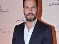 Cannes 2016 : Laurent Lafitte maître de cérémonie !