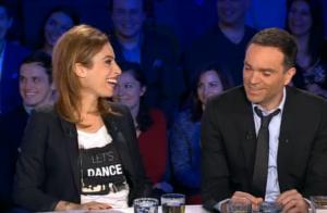 On n'est pas couché : La grosse bourde de Laurent Ruquier avec un invité !