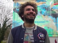 Maxime Musqua : Dépression, rupture... son calvaire après le Petit Journal