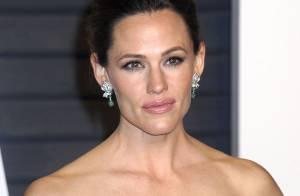 Jennifer Garner révèle l'enfer qu'elle a vécu durant les Oscars