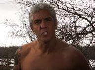 """Samy Naceri et son clip """"Seconde chance"""" : Il répond aux """"mauvaises langues"""""""