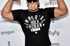 Hulk Hogan, l'affaire de la sextape : Le catcheur empoche une somme folle !