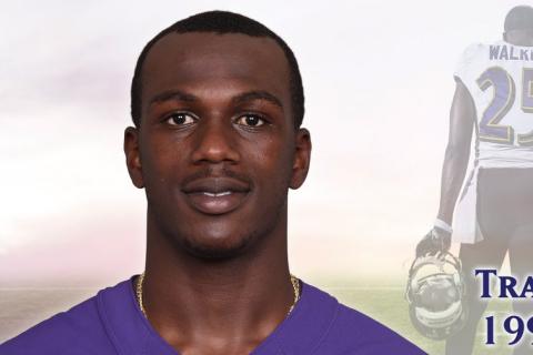 Tray Walker, mort à 23 ans : Les Ravens de Baltimore en état de choc...