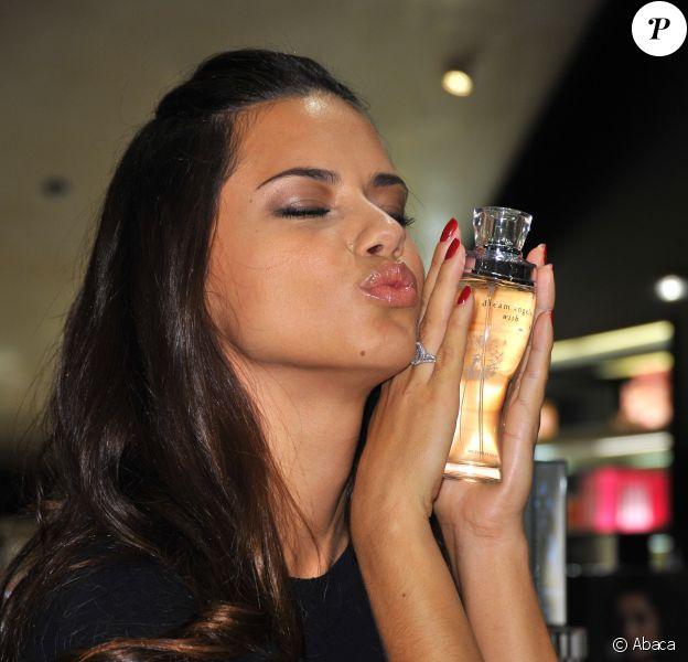 Adriana Lima