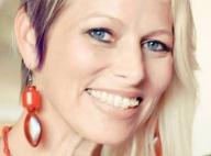 Bachelor : Erin Storm, ex-candidate, est morte dans un accident d'avion...