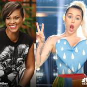 Alicia Keys et Miley Cyrus : Nouvelles recrues de The Voice !