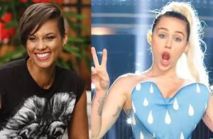Alicia Keys et Miley Cyrus : Nouvelles recrues de The Voice !