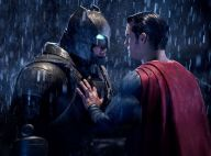 Box-office US : Batman vs. Superman écrase tout sur son passage