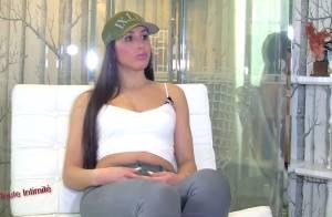 Les Anges 8 – Andréane victimisée : Somayeh aurait