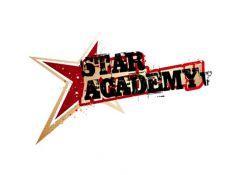 VIDEO Star Academy : Une nouvelle prof est arrivée à l'Academy !