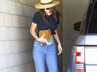 Look de la semaine : Kendall Jenner et Rihanna, beautés printanières