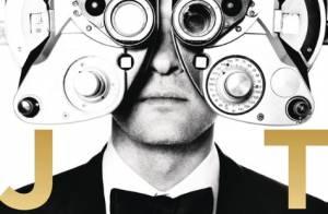 Justin Timberlake voleur ? Le Cirque du Soleil lui réclame un gros pactole...