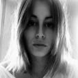 Anais Camizuli : son dernier coup de gueule sur Instagram