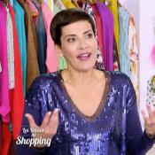 """Les Reines du shopping – Cristina Cordula, choquée : """"Il y a trop de méchanceté"""""""