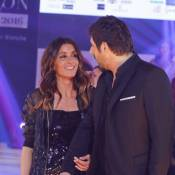 "Jenifer enflamme le ""Casa Fashion Show"" devant deux superbes Miss France !"