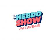 """Arthur présente """"L'Hebdo Show"""" : Les chroniqueurs de son talk show dévoilés !"""