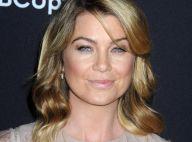 Grey's Anatomy saison 11 : À quoi ressemble la vie sentimentale d'Ellen Pompeo ?