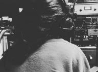 Jenifer : Retour en studio pour préparer un album avec Da Silva !