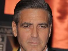 George Clooney bientôt poursuivi par Les Oiseaux ?