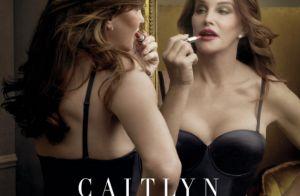 """Caitlyn Jenner """"enfin Libre"""" : Fière, la star présente son nouveau bébé"""
