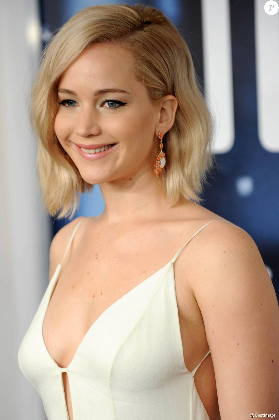 Jennifer Lawrence 224 La Premi 232 Re De Joy Au Th 233 226 Tre