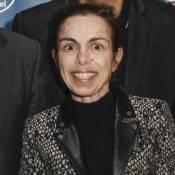 Agnès Saal plaide coupable : Condamnation de l'ex-boss de l'INA