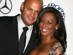 REPORTAGE PHOTOS : Mel B, un sex-appeal naturel, au côté de son mari...