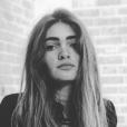 Tess Boutmann : La révélation de Clem, saison 6, ravissante sur Instagram