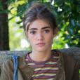 Tess Boutmann dans le dernier épisode de Clem, saison 6