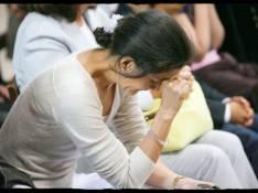 Ingrid Betancourt souhaite disparaître... (réactualisé)
