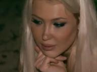 Nikola Lozina (Les Anges 8) odieux avec Andréane à cause de son râteau ?