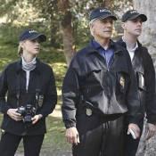 """NCIS : Une """"star"""" très inattendue rejoint la série..."""
