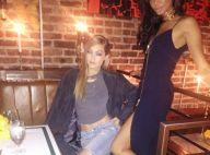 Gigi et Bella Hadid, Solange Knowles... : Modeuses engagées pour l'éducation
