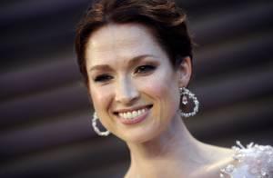 Ellie Kemper (Unbreakable Kimmy Schmidt) : L'actrice attend son premier enfant !