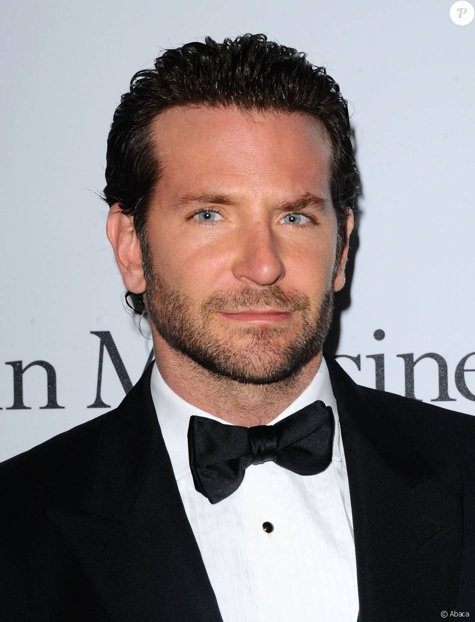 top 2016 bradley cooper - photo #39