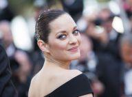 Cannes 2016 : Marion Cotillard fait coup double et veut briser la malédiction