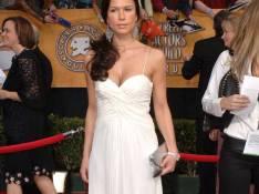 VIDEO : Rhona Mitra ou Kate Beckinsale : laquelle préférez-vous?
