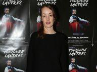 """Juliette Besson et Lola Dewaere : Les deux """"filles de"""" brillent en soirée"""