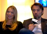 AB Prod – Les coulisses hot des séries : Hélène, Patrick et Sébastien racontent