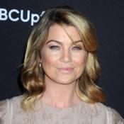Grey's Anatomy saison 11 : Le premier job étonnant d'Ellen Pompeo !
