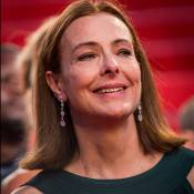 """Carole Bouquet : Annulations en cascade, """"des problèmes de santé"""" invoqués..."""